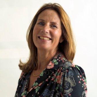 Sylvia van den Top