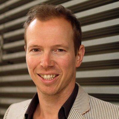 Erik van Schaik