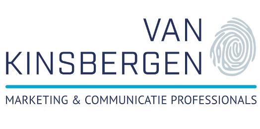 Van Kinsbergen